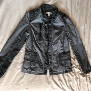 Excellent used condition Anthropologie jacket